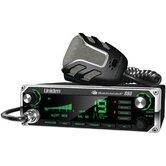 Uniden Radios