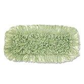 Unisan Dust Mops, Dusters & Dustpans
