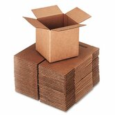 Universal® Shipping Boxes