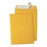 Pull &amp; Seal Catalog Envelope, 100/Box