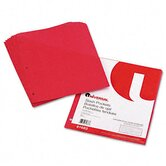 Universal® File Jackets, Sleeves, Wallets