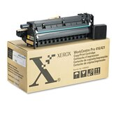 Xerox® Drums / Photo Developers W / Toner
