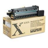 Xerox® Drums / Photo Developers W / Toner