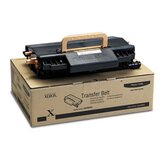 Xerox® Belts (Printer / Fax / Copier)