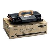 Xerox® Belts (Printer / Fax / Copier)