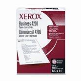 Xerox® Paper