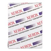 Xerox® Specialty Paper