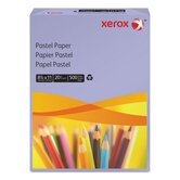 Xerox® Colored Copy Paper