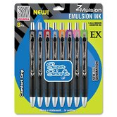 Zebra Pen Corporation Pens