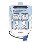 Defibtech First Aid Supplies