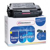 57500MICR (C3909A, 63H5721) Remanufactured Toner Cartridge, Black