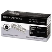 Compatible Toner, 3500 Page-Yield
