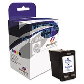 Compatible Ink, 450 Page Yield