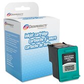 Remanufactured High-Yield Ink, 170 Page-Yield