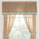 CoCaLo Baby Curtains & Drapes