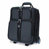 Kensington Suitcases