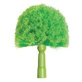 Unger Dust Mops, Dusters & Dustpans
