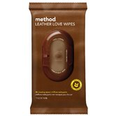 Method® Cleaning Wipes