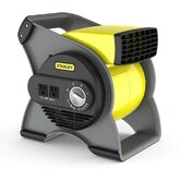 Stanley High-Velocity Blower Fan