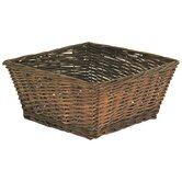 Willow Large Basket