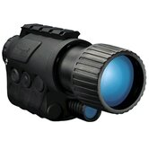 6 x 50 Digital Equinox Night Vision Monocular