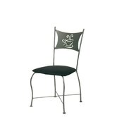 Trica Dining Chairs