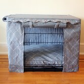 BowhausNYC Pet Crate & Carrier Accessories