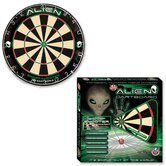 Dart World Dartboards And Cabinets