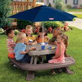 Kids Patio Furniture