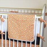 Bebe Chic Baby Blankets