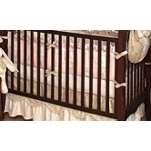 Angelica Cradle Sheet
