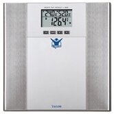 Taylor Body Weight Scales