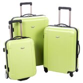 Luggage Sales & Promotions