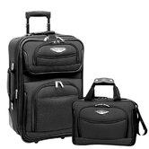 Traveler's Choice Luggage Sets