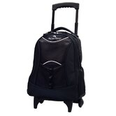 Traveler's Choice Backpacks