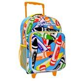 Traveler's Choice Backpacks