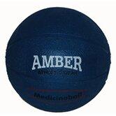 Amber Sporting Goods Medicine Balls