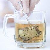 Coffee + Tea Serveware