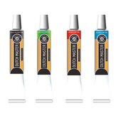 Kikkerland Pens