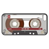 Lenticular iPhone 5 Cassette Case