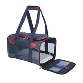 Original Bag Deluxe Pet Carrier
