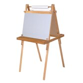 Weber Legacy Children's Easel