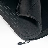 Aramon NXT 17&quot; Laptop Sleeve