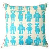 Aimee Wilder Designs Decorative Pillows