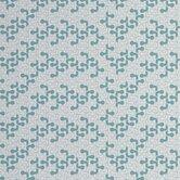 Pipes Geometric Wallpaper (Set of 2)