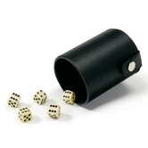 Dice Set