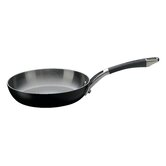 20 cm Hard Anodized French Skillet Frying Pan