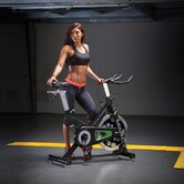 Marcy Exercise Bikes