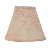 Heaven Sent Girl Standard Lampshade