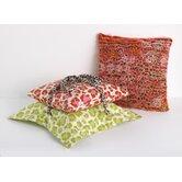 Cotton Tale Pillows